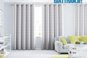 Tổng hợp cách vệ sinh rèm tại nhà đơn giản