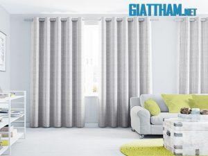 Tổng hợp cách vệ sinh rèm cửa đơn giản tại nhà