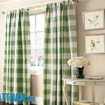 Giặt rèm phòng ngủ ở quận Thanh Xuân