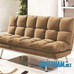 Giặt sofa giá rẻ ở Nguyễn Chí Thanh