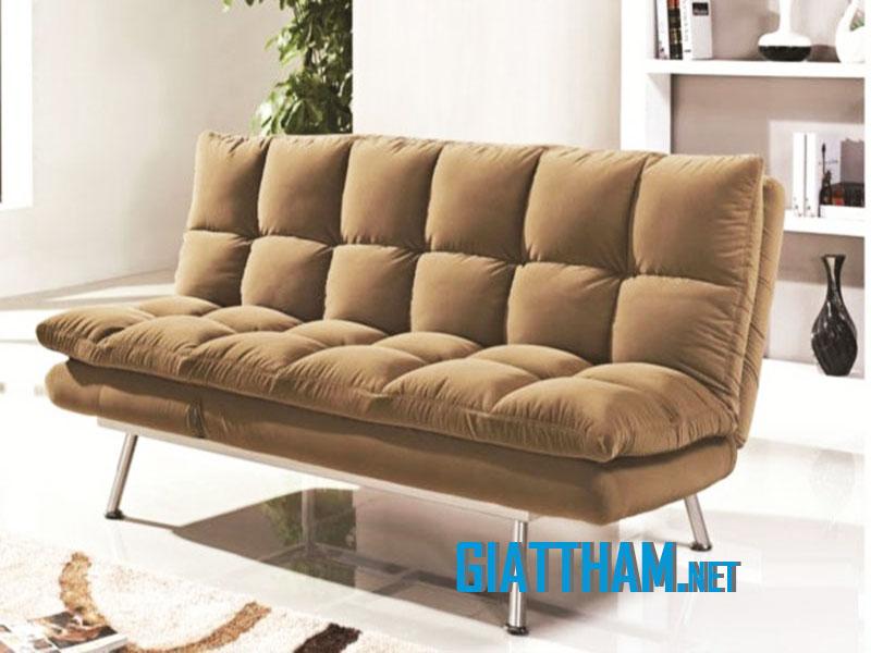 Dịch vụ vệ sinh giặt sofa giá rẻ ở Hà Nội